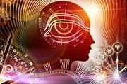 Psychic Development Bundle, 2 Certificate Courses