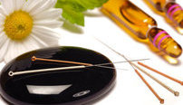 Aromatherapy Online Bundle, 3 Certificate Courses
