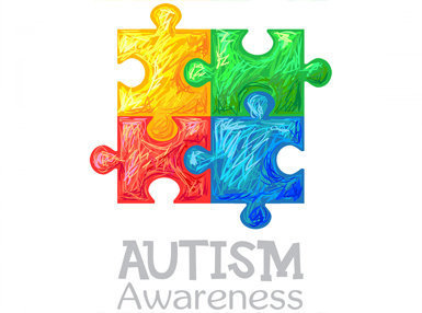 Advanced Autism Awareness Practical Interventions and Support Online Bundle, 2 Certificate Courses