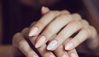 Professional Gel Nail Technician Online Bundle, 3 Certificate Courses
