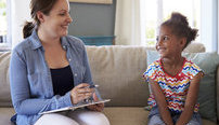 Child Psychology Online Bundle, 3 Certificate Courses