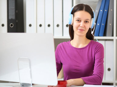 Sound Therapy Online Bundle, 2 Certificate Courses