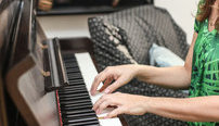 Music Therapy Online Bundle, 3 Certificate Courses