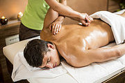 Sports Massage Practitioner Online Bundle, 3 Certificate Courses
