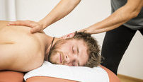 Sports Massage Practitioner Online Bundle, 2 Certificate Courses