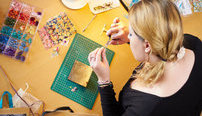 Ultimate Jewellery Making Online Bundle, 10 Certificate Courses