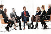 Ultimate Coaching and Mentoring for Business Success Online Bundle, 10 Certificate Courses