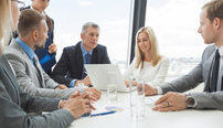 Coaching and Mentoring for Business Success Online Bundle, 2 Certificate Courses