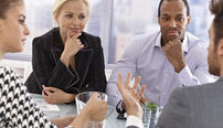 Coaching and Mentoring for Business Success Online Bundle, 3 Certificate Courses
