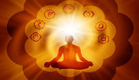 Chakra and Aura Healing Online Bundle, 2 Certificate Courses