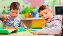 Ultimate Special Education Needs and Disabilities Bundle, 10 Certificate Courses