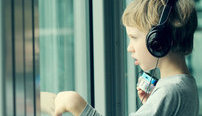 Special Education Needs and Disabilities Online Bundle, 5 Certificate Courses