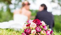 Ultimate Wedding Planner Business Online Bundle, 10 Certificate Courses
