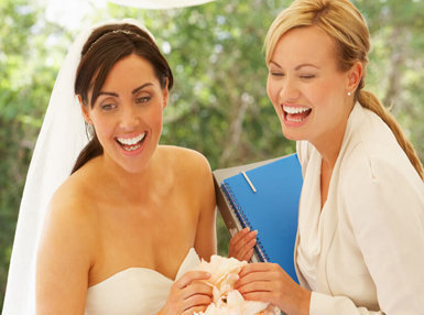 Wedding Planner Business Bundle, 2 Certificate Courses