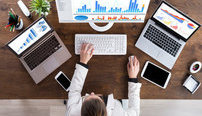 Ultimate Accounting and Bookkeeping Online Bundle, 10 Certificate Courses