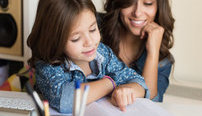 Speech Therapy Online Bundle, 5 Certificate Courses