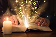 Ultimate Astrology Online Bundle, 10 Certificate Courses