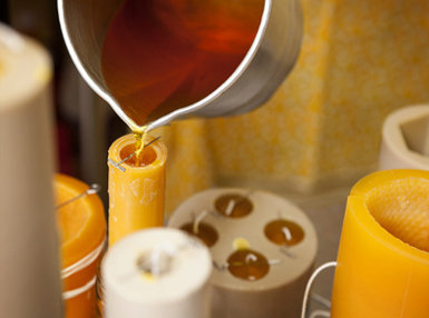 Ultimate Candle Making Business Online Bundle, 10 Certificate Courses