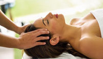Ultimate Indian Head Massage Online Bundle, 10 Certificate Courses