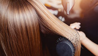 Hair Extensions Business Online Bundle, 3 Certificates Courses