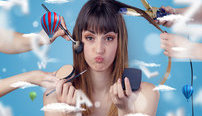 Hair Extensions Business Online Bundle, 5 Certificates Courses