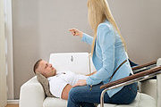 Hypnotherapy Masters Online Bundle, 2 Certificate Courses