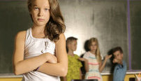 Bullying Awareness Online Bundle, 2 Certificate Courses