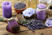 Magical Herbalism Online Bundle, 2 Certificate Courses