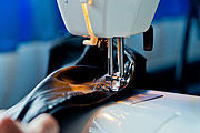 Sewing Online Bundle, 2 Certificate Courses