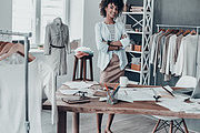Sewing Online Bundle, 3 Certificate Courses