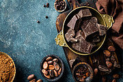 Raw Chocolate Video Online Bundle, 2 Certificate Courses