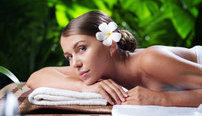 Swedish Massage Online Bundle, 3 Certificate Courses
