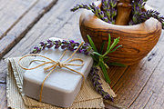 Soap Making Online Bundle, 2 Certificate Courses