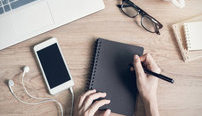Travel Writing Business Online Bundle, 2 Certificate Courses