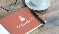 Travel Writing Business Online Bundle, 3 Certificate Courses