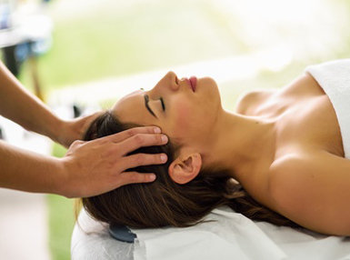 Reiki 1 and 2 Online Bundle, 2 Certificate Courses
