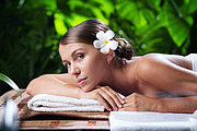 Hot Stone Massage Online Bundle, 2 Certificate Courses