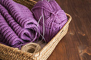 Knitting Online Bundle, 3 Certificate Courses