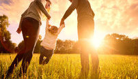 Couples and Family Therapy Online Bundle, 2 Certificate Courses
