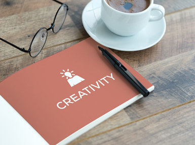 Creative Writing Online Bundle, 3 Certificate Courses
