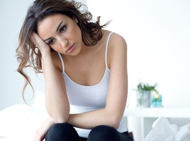 Dealing with Depression Online Bundle, 3 Certificate Courses