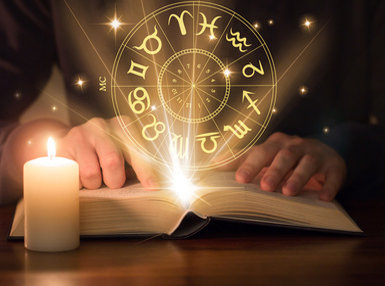 Advanced Wicca Online Bundle, 2 Certificate Courses
