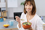 Clinical Weight Loss Online Bundle, 2 Certificate Courses