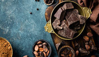 Chocolate Making Business Online Bundle, 2 Certificate Courses
