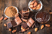 Chocolate Making Business Online Bundle, 3 Certificate Courses