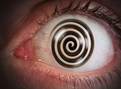 Hypnotherapy Masters Online Bundle, 5 Certificate Courses