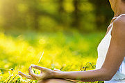 Mindfulness Based CBT Online Bundle, 5 Certificate Courses