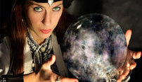 Ultimate Natural Magic Bundle, 10 Certificate Courses