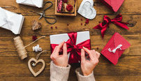 Card Making Business Online Bundle, 5 Certificate Courses