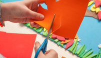 Card Making Business Online Bundle, 2 Certificate Courses